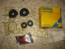 WHEEL CYLINDER KIT - FORD ESCORT TWIN CAM RS1600 MEXICO & LOTUS CORTINA / EUROPA