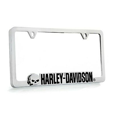 IVORY COAST FLAG WHITE COUNTRY Metal License Plate Frame Tag Holder Two Holes