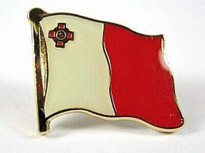 Bangladesch Flaggen Pin Anstecker,1,5 cm,Neu mit Druckverschluss
