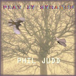 Phil-Judd-Play-It-Strange-Signed-solo-album-2014-split-enz-schnell-fenster