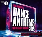 BBC Radio 1 Dance Anthems 2015 von Various Artists (2015)