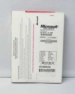 Microsoft-Windows-Server-2008-R2-Datacenter-Englisch-2-CPU-NEU