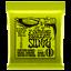 5-pack-Ernie-Ball-Regular-Slinky-7-STRING-Nickel-Wound-10-56-GAUGE thumbnail 2