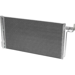 BRAND-NEW-FORD-FOCUS-FORD-C-MAX-1-6-2-0-AC-CONDENSER-RADIATOR-YEAR-2011-ON