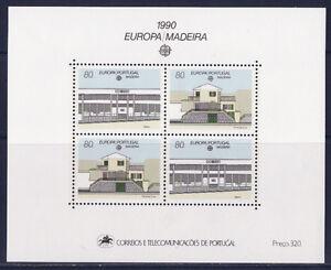 BLOC-Portugal-Madeira-Europa-1990