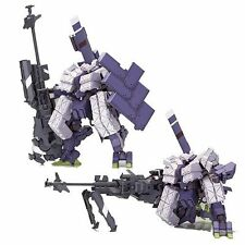 Kotobukiya ~ Frame Arms ~ Type 48 Model 2 Sniper ~ 1:100 Scale Plastic Model Kit