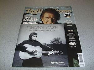 Rolling-Stone-MARZ-2014-Heft-inc-CD-amp-incl-JOHNNY-CASH-7-034-Vinyl-Single