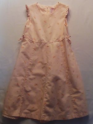 Dress Gymboree,Tea and Cake Party,Special Occasion,NWT,sz.4,5,6,8,floral organza