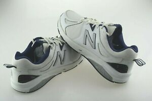 Running Shoes Size 12.5 Wide (4E) | eBay