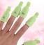 5-10-Pcs-Soak-Off-Cap-Clipp-Nail-Polish-remover-for-shellac-UV-fingers-and-toes miniatuur 18