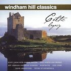 Windham Hill Classics: Celtic Legacy by Various Artists (CD, Feb-2000, BMG Special Products)
