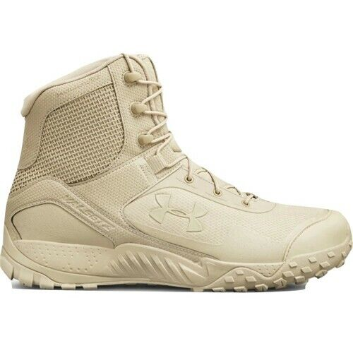 under armour work boots off 50% - www