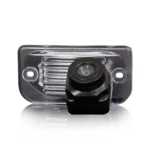 auto-Rueckfahrkamera-Reverse-fuer-Mercedes-Benz-W203-C240-R230-CL203-W209-Coupe