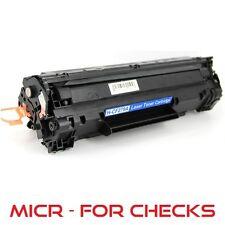 MICR Toner Cartridge (79A) for HP CF279A LaserJet Pro M12, LaserJet Pro M12w