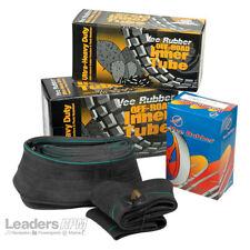 Vee Rubber New TR4 Sport 90/100-19 Inner Tube, MU0076, 89-5087