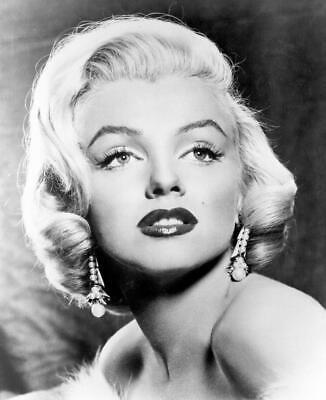 Neu Leinwandbild Canvas Print Wandbild Kunstdruck Keilrahmenbild Marilyn Monroe
