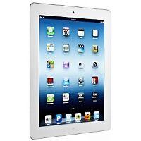 Apple iPad - 3rd Generation Tablet / eReader