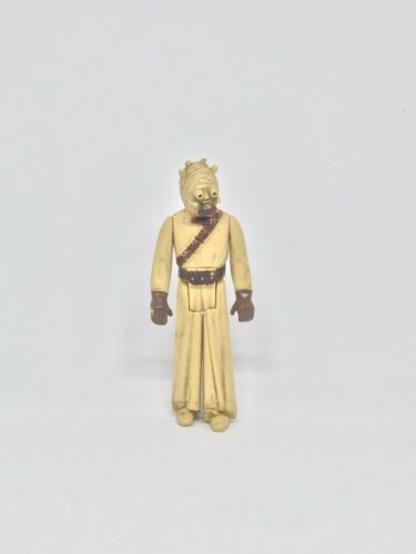 Choose Your Own Vintage Figure Kenner Star Wars A New Hope