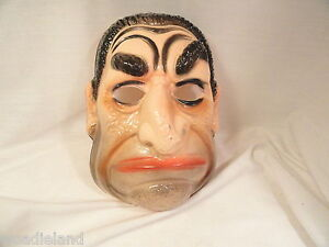 Halloween-Mask-Thug-Nixon-Plastic-Man-Adult