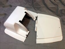 Belmont Dental chair mdl# BEL-20 Pump and Base cover set