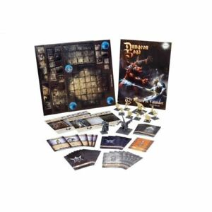 Mantic-Dungeon-Saga-The-Retour-Of-Valandor-MGDNSG03