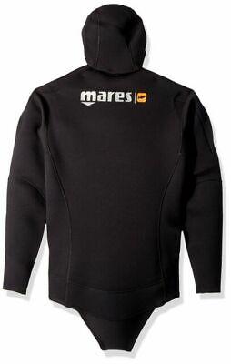 Mares Pure Instinct 7mm Spearfishing Freediving Jacket