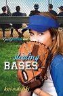 Stealing Bases: A Prettytough Novel by Nicole Leigh Shepherd (Paperback / softback, 2011)