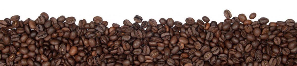 espressohub