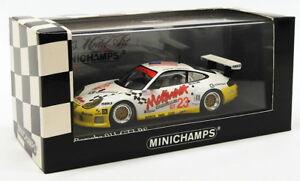 Minichamps-1-43-Scale-Model-Car-400-026923-Porsche-911-GT3R-Sebring-12h