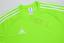 Jungen-Adidas-Estro-15-Top-T-Shirt-Kids-Fusball-Training-Grose-M-L-XL miniatura 41
