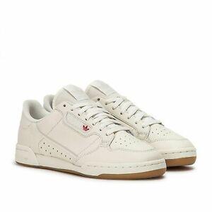 Adidas Continental 80 BD7975 Men Shoes