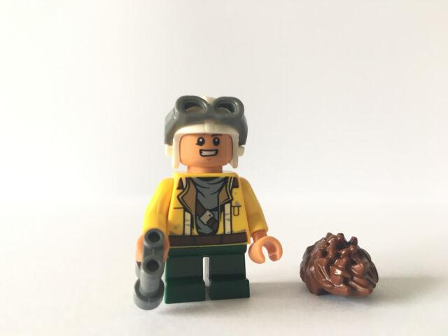Lego Stosszahn 1x2 Weiss 5 Stück 996 CN