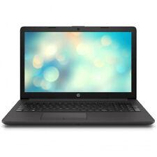 Ordenador portátil HP 250 G7 Intel Core i3-1005G1/8 GB/256 GB SSD/15.6