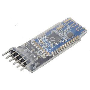 291693436038 likewise 180957186752 furthermore Tutorial Arduino Bluetooth Hc 05 Mestre likewise 301517713725 additionally 111536145112. on arduino bluetooth hc 05