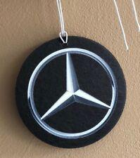 Mercedes Benz - Car Air Freshener Merc S E A B C G Class AMG Formula 1 Xmas Gift