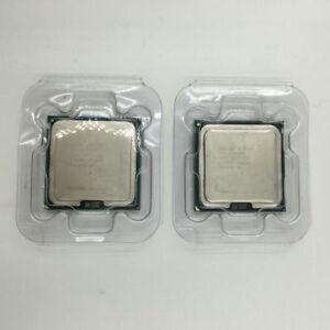 2pcs-Intel-Xeon-X5460-Quad-Core-3-16-GHz-12M-1333MHz-SLANP-Socket-771-CPU-5-0-av