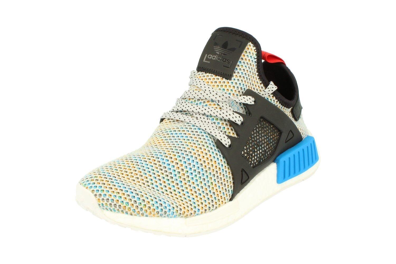 Adidas Originals NMD _ XR1 s76850 Zapatillas Running Hombre Zapatillas s76850 XR1 78d559