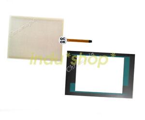 For-6AV7861-2TA00-1AA0-6AV7-861-2TA00-1AA0-Touch-Screen-Glass-Protective-Film