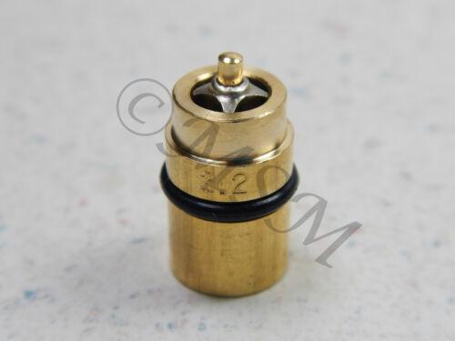 68-73 HONDA CB350 CB350G CL350 NEW KEYSTER CARBURETOR MASTER REPAIR KIT 0201-189