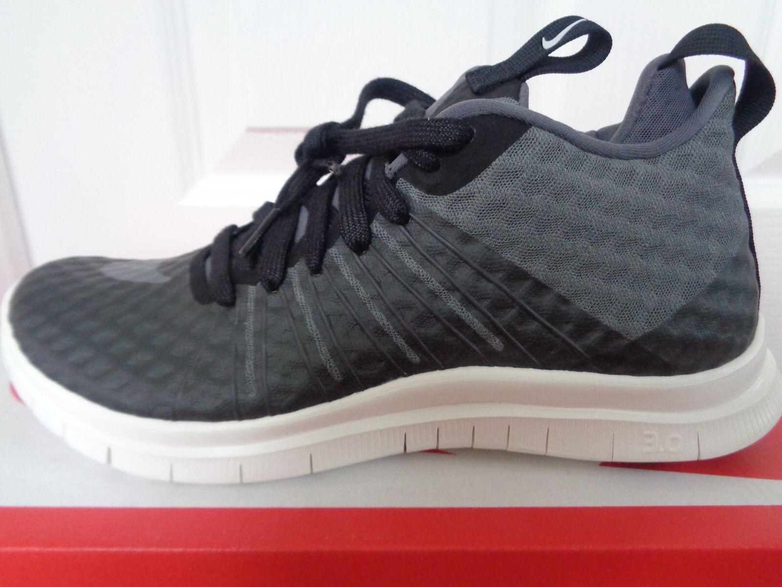 Nike Free Hypervenom 2 FS trainers trainers trainers Turnschuhe 805890 001 uk 6 eu 40 us 7 NEW+BOX a0455b