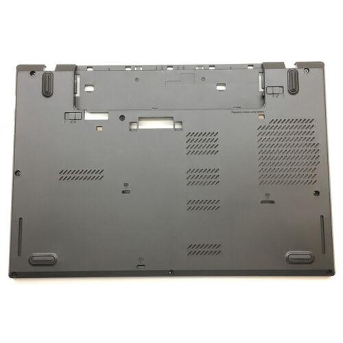 New Bottom Cover Base Lid Back Shell For Lenovo Thinkpad L470 L460 01AV947