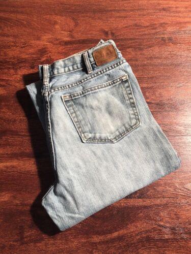 Gap Jeans Jeans Homme Jeans l Homme Gap Gap Homme l l Gap Homme Jeans v4pw7q