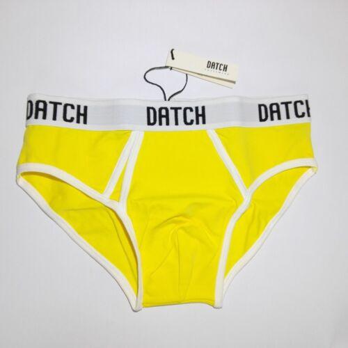 Slip Uomo Datch 07U0253