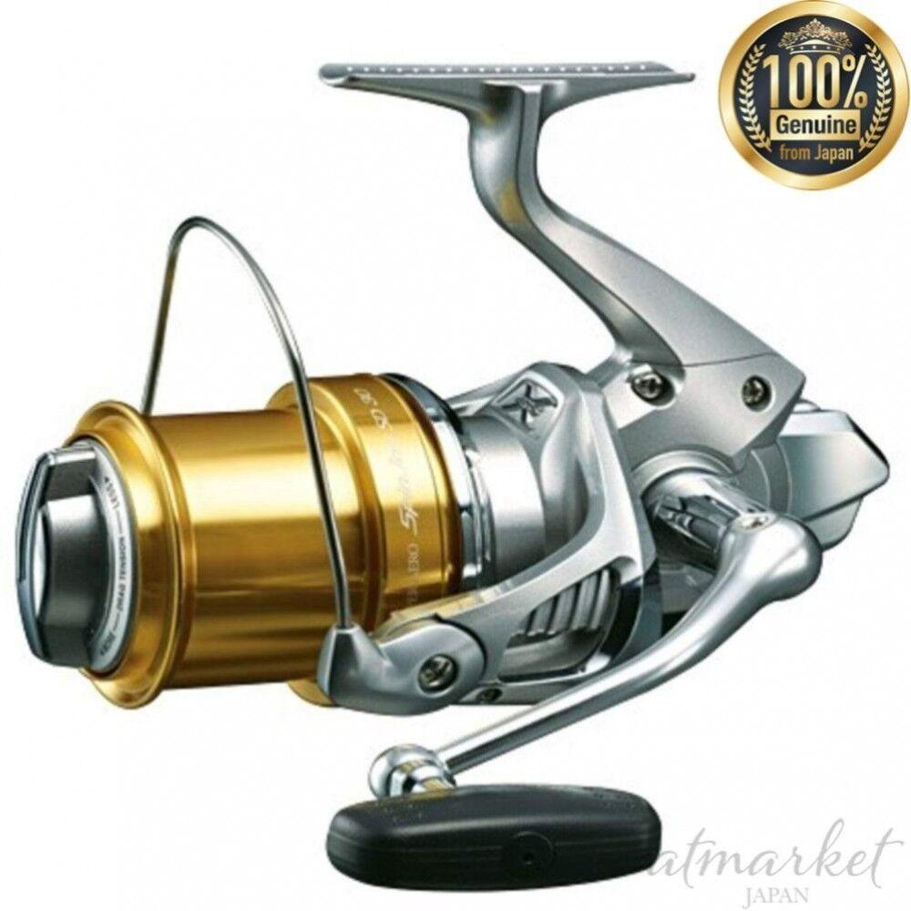 Shimano Reel 033994 15 Super Aero Spin Joy SD 30 Standard Specifications Fishing