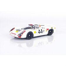 Slot Racing Company 900110 Porsche 907K  12Hr Sebring 1969 1/32 SRC 900110