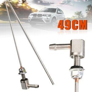 49cm-Auto-Standheizung-Tankentnehmer-Kraftstoffentnahme-Eberspacher-Webasto-DE