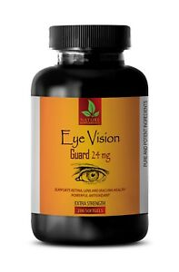 eye-care-EYE-VISION-GUARD-eye-support-200-Softgels