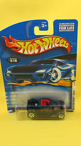A22-New-HOTWHEELS-2001-First-Editions-Hooligan