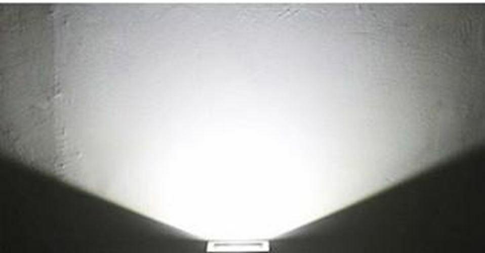 LED Flood Light Light Light IP65 WaterProof 30W 50W 100W 220V 10V 24V 110V Flood Light Spotl 99079c