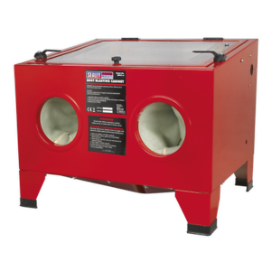 SB951-Sealey-Shot-Blast-Cabinet-with-Gun-640-x-490-x-490mm-Shot-Blasting